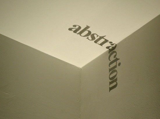 abtraction-klein.jpg
