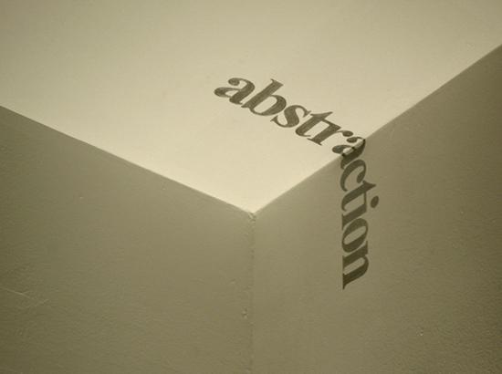 abtraction-klein.jpg