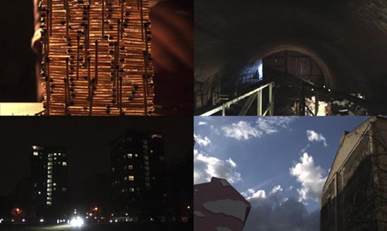 Metro.Lennon.images.web.jpg