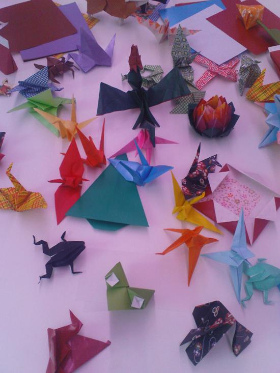origamidetail.jpg