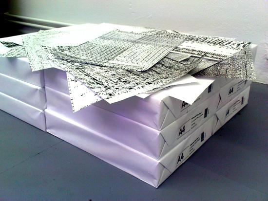 fehlkopien-origami.jpg
