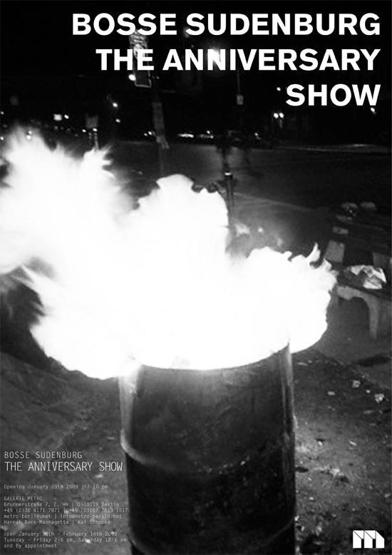 theanniversaryshow.jpg