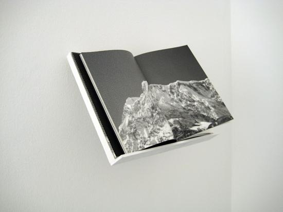 webbuch.jpg