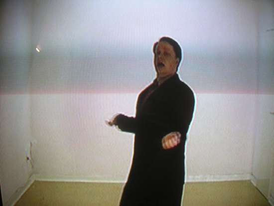 webdance1.jpg