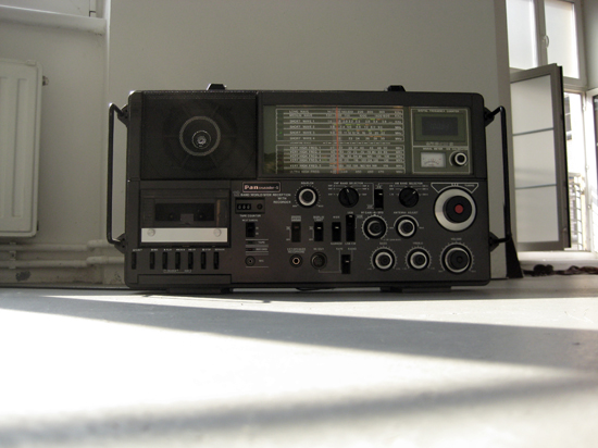 webradio.jpg