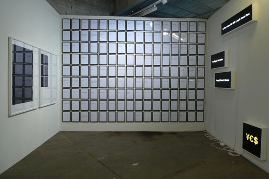 installation-view-front-galerie-metro-volta5-booth-j9.jpg