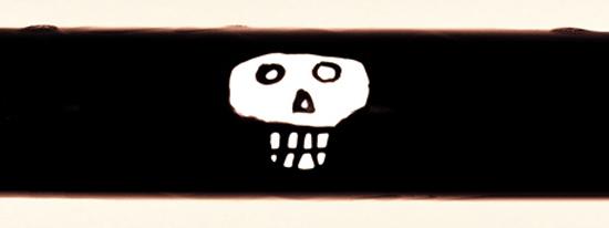kleiner-totenkop-detail.jpg