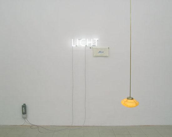 licht-milch.jpg