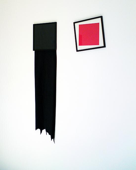 francis-hunger_red-square-black-square_web.jpg