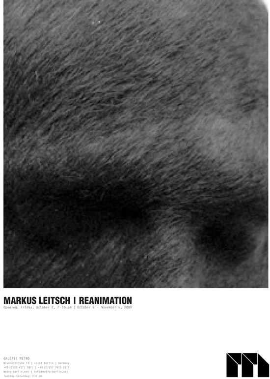reanimation1.JPG