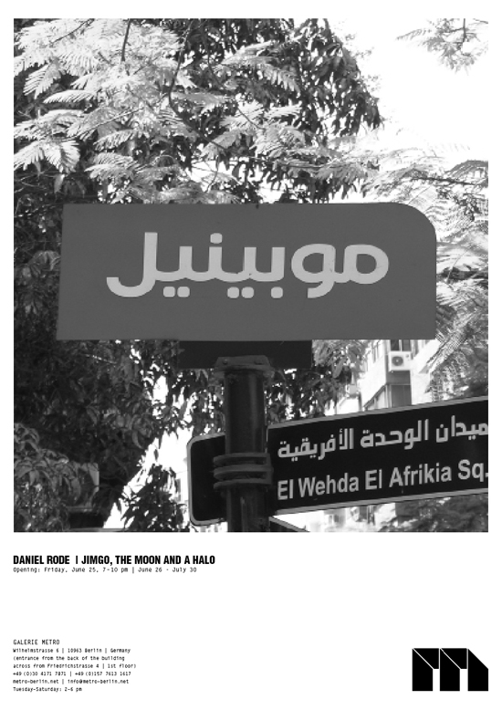 jimgo_web_plakat.jpg