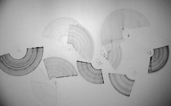 behkalam-wiper-dismanteledweb.jpg