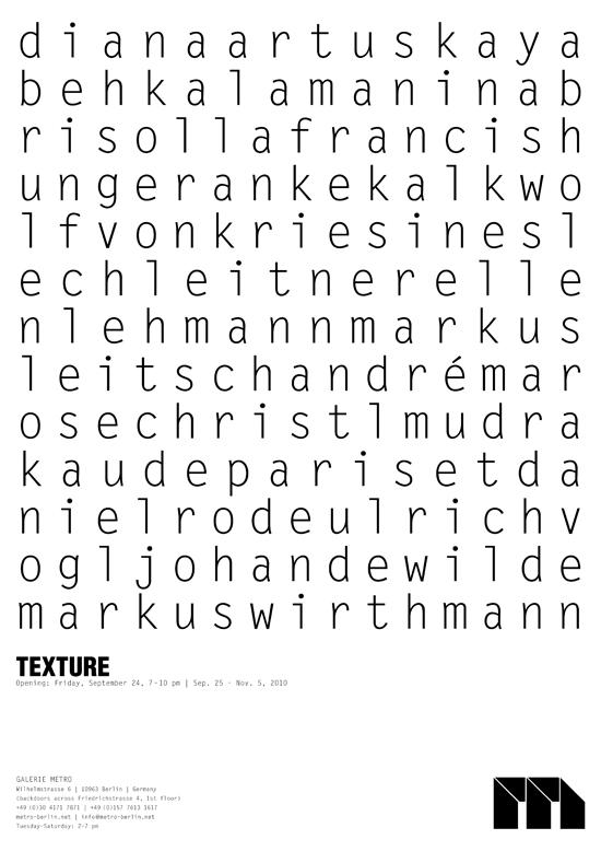 texture_flyer_web1.jpg