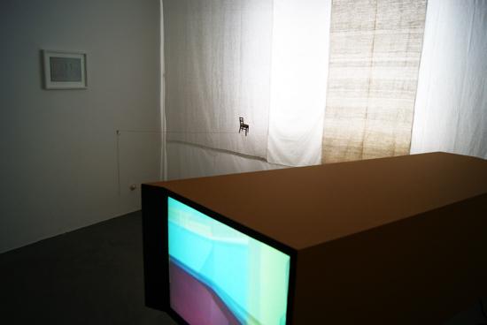 installation-shot-anina-daniel-johan.jpg