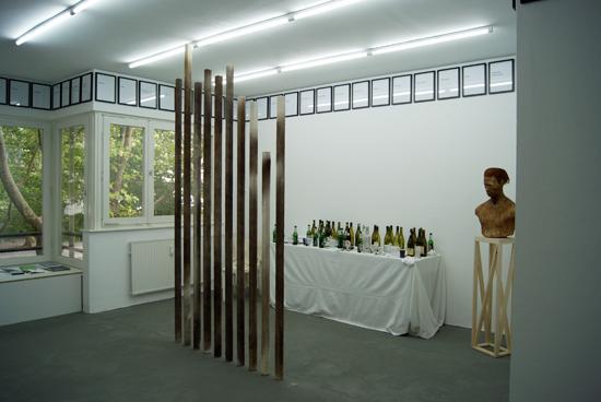 installationshot_markus_leitsch.jpg