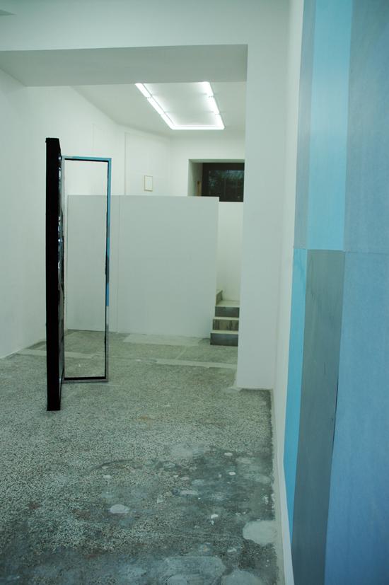 rander_installationsansicht_web.jpg