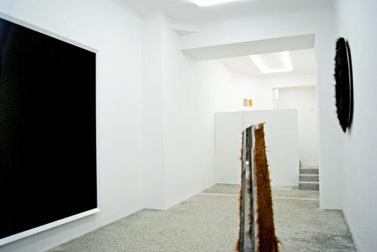 traverse-installationsansicht-1-web.jpg