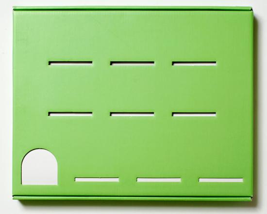 puzzlebox_box.jpg